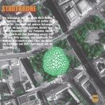 FINSTERWALDER ARCHITEKTEN: Stadtkrone