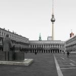 Reichwald Schultz Architekten: Was tun.