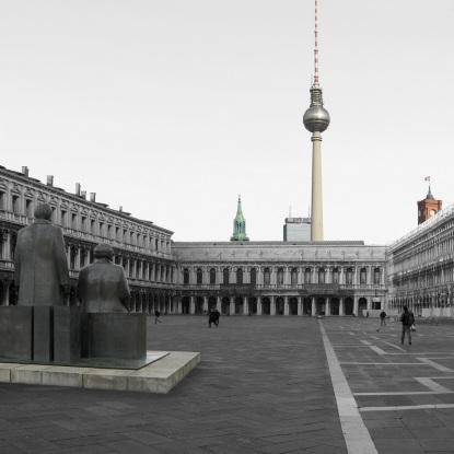 Reichwald-Schultz-Architekten[]