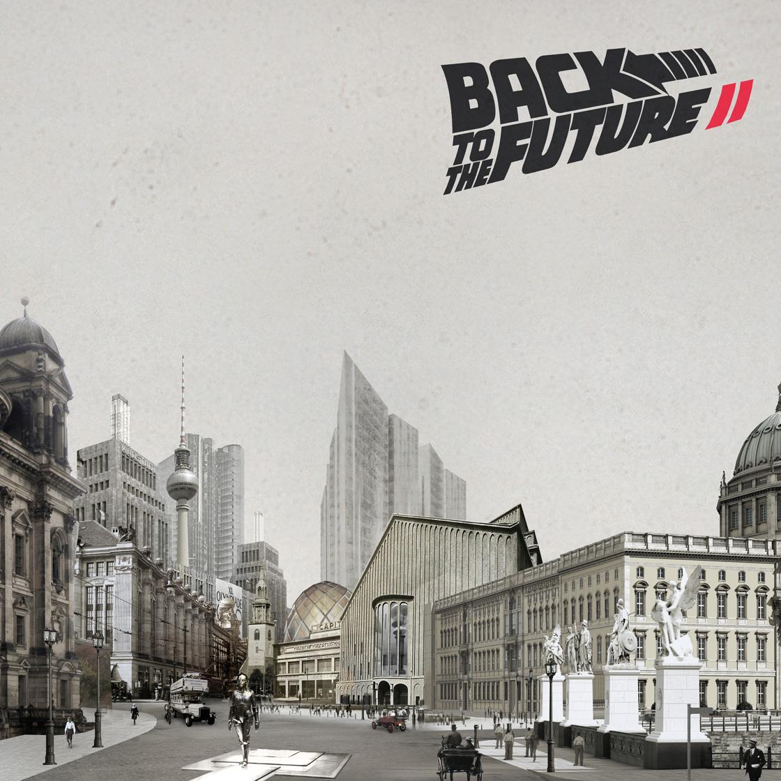 40 40 3 in der mitte der stadt blog bda berlin seite 3 - Stadler architekten ...