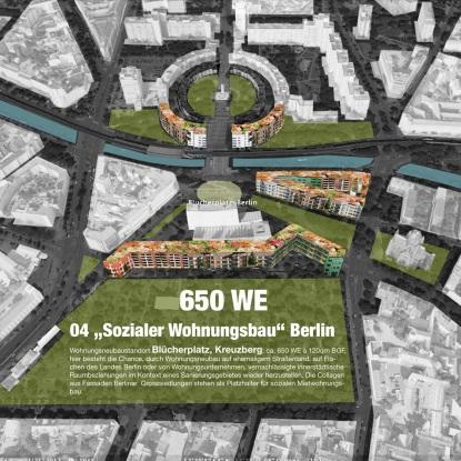 Steiner-Weißenberger-Architekten_web[]