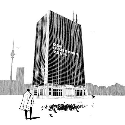 Sternberg,-Kai_web[]