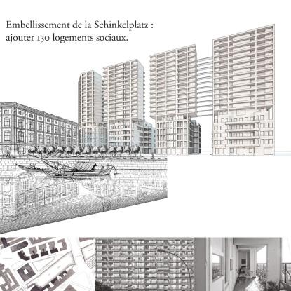 Urs-Füssler_web-[]