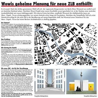 Diercks-&-Schöneberger – Berlin-Mitte