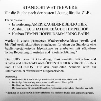 Eichstädt-Bohlig[]