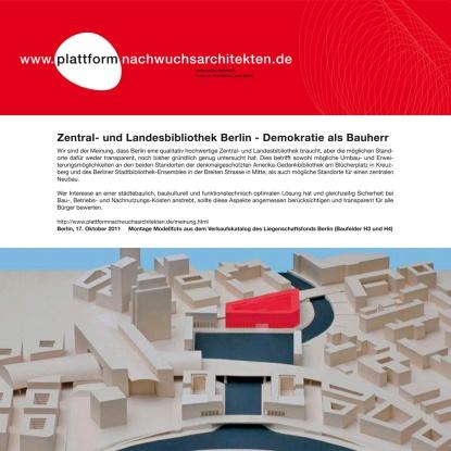 www.plattformnachwuchsarchitekten.de