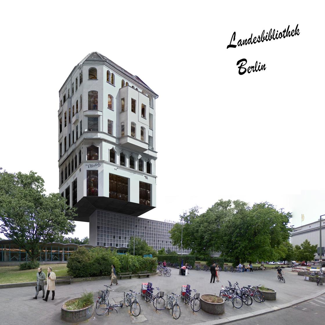 stadler prenn architekten blog bda berlin. Black Bedroom Furniture Sets. Home Design Ideas