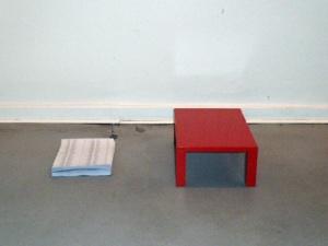 Untitled-sublet-2_Sean-Raspet-2012_01[]