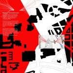 Baumgarten Simon Architekten: Bypass – minimalinvasiv