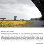 Bernd Bess – Moderne Monumente