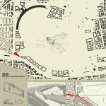 Sebastian Decker – Flughafen Tempelhof
