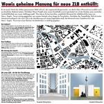 Diercks & Schönberger – Berlin-Mitte