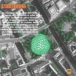 Finsterwalder Architekten – Stadtkrone