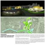 Hoidn Wang Partner /Temporäre Landschaftsarchitekten Kunst und Architektur