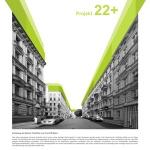 Karten Ruf + Sandra Töpfer: PROJEKT 22+