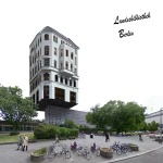 Thomas Stadler – Landesbibliothek Berlin