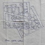 Volkmar Schultz: Glückliche Fügung / Bau Netz Werk