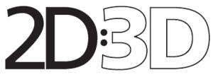 2D3D_Logo-Klein[]