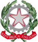 Italienische Botschaft BVerlin_Logo[]