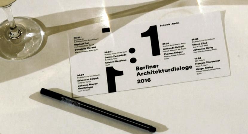 01_1zu1-berliner-architekturdialoge-2[]