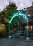 Montreux Jazzfestival, Bureau A, Foto Dylan Perrenoud