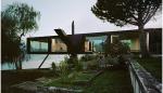 Made in: Villa Chardonne, Chardonne sur Vevey