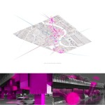 So & So Studio: Sub-Infrastructural Networks