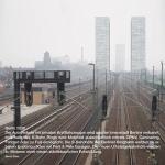 Bernd Bess: Berlin 2030